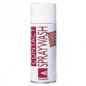 Cramolin SPRAYWASH 400мл