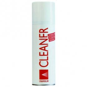 Cramolin CONTACT CLEANER 400мл